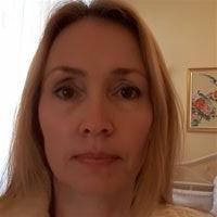 Елена Михайловна, Репетитор, Москва,улица Космонавтов, ВДНХ