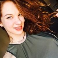 ************ Александра Денисовна