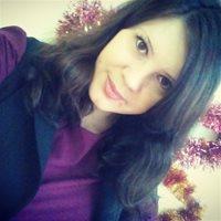 ******** Ксения Сергеевна