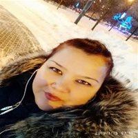 ********* Наргиза Ниматжановна