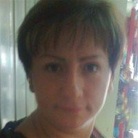Домработница, Москва, улица Академика Павлова, Крылатское, Юлия Борисовна