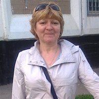 *********** Светлана Евгеньевна