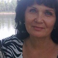 Наталия Васильевна, Домработница, Зеленогорск, Парковая улица, Зеленогорск