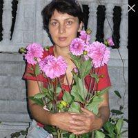 ******** Алета Анатольевна
