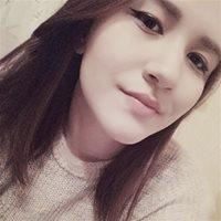 ******* Елизавета Владимировна
