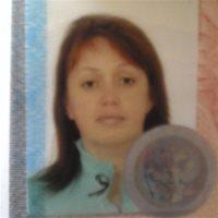 Инга Олеговна, Домработница, Москва,Кантемировская улица, Кантемировская