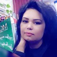 ************ Тамила Мухаматовна