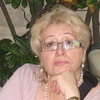 Ирина Васильевна, Репетитор, Москва, улица Главмосстроя, Солнцево
