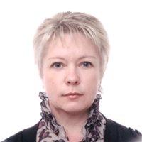 ********** Валентина Геннадьевна