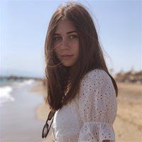***** Амели Николаевна