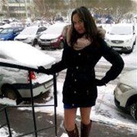 Галина Ивановна, Няня, Москва,Братиславская улица, Братиславская
