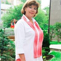 ******** Лариса Петровна