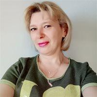 ********* Надежда  Алексеевна