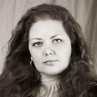 Екатерина Владимировна, Репетитор, Москва,улица Юных Ленинцев, Кузьминки