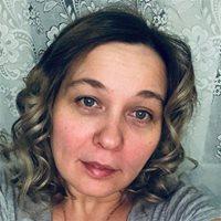 ****** Лариса Дмитриевна
