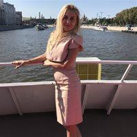 ******** Гюзаль Гилмитдиновна