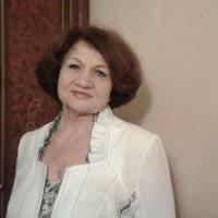 Инна Николаевна, Няня, Москва, Мосфильмовская улица, Раменки