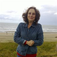 Ирина Валентиновна, Репетитор, Москва, улица Айвазовского, Ясенево