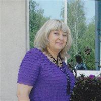 Наталья Васильевна, Няня, Москва, Подольское шоссе, Тульская