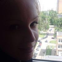 Домработница, Москва, Болотниковская улица, Нахимовский проспект, Анна Вадимовна