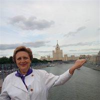 ******** Натела Демьяновна
