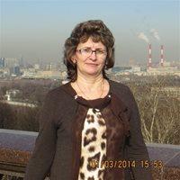Няня, Москва,Валдайский проезд, Ховрино, Наталья Николаевна