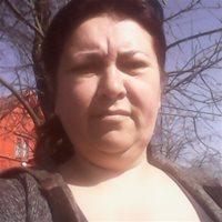 Мариана Валерьевна, Няня, Подольск,Парковая улица, Подольск