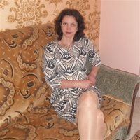 ******** Евгения Андреевна
