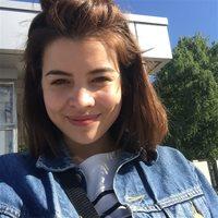 ********** Полина Андреевна