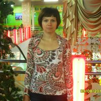 Ирина Анатольевна, Няня, Люберцы, улица Кирова, Люберцы