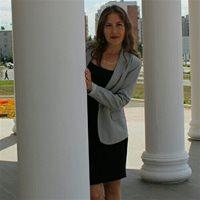****** Надежда Владимировна