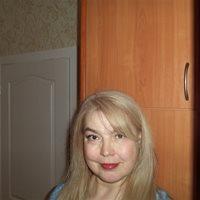 **** Ольга Андреевна