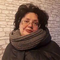 Няня, Пермь,Парковый проспект, Балатово, Ирина Владимировна