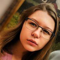 ******** Ульяна Васильевна