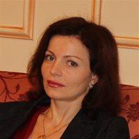 ********** Виктория Алексеевна