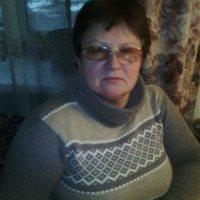 Марина Игоревна, Няня, Жуковский, улица Гризодубовой, Жуковский