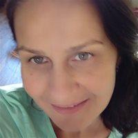Татьяна Евгеньевна, Репетитор, Москва,Лукинская улица, Ново-переделкино