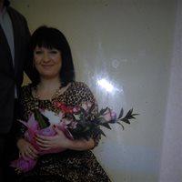 Татьяна Юрьевна, Домработница, Москва, посёлок Коммунарка, Коммунарка