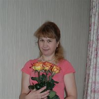 ****** Татьяна Ивановна