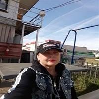 ********* Алевтина Владимировна