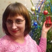 Виктория Алексеевна, Домработница, Одинцово, поселок Баковка, Лесная улица, Одинцово