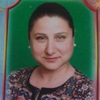 ******* Марианна Петровна
