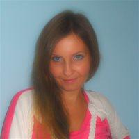 ******** Ольга Андреевна