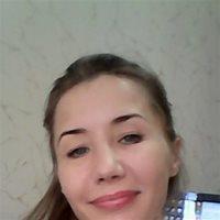 ****** Елена Владимировна