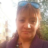 ****** Нелли Владимировна