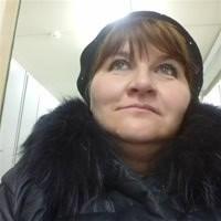 ** Лариса Викторовна
