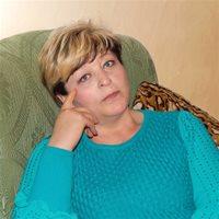 Елена Дмитриевна, Домработница, Москва, улица Мусы Джалиля, Шипиловская