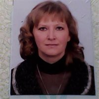 Елена Анатольевна, Сиделка, Москва,улица Менжинского, Бабушкинская