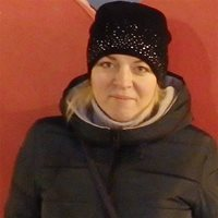 Наталья Валерьевна, Няня, Москва,Паромная улица, Алма-Атинская