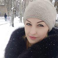 ******** Галина Сергеевна